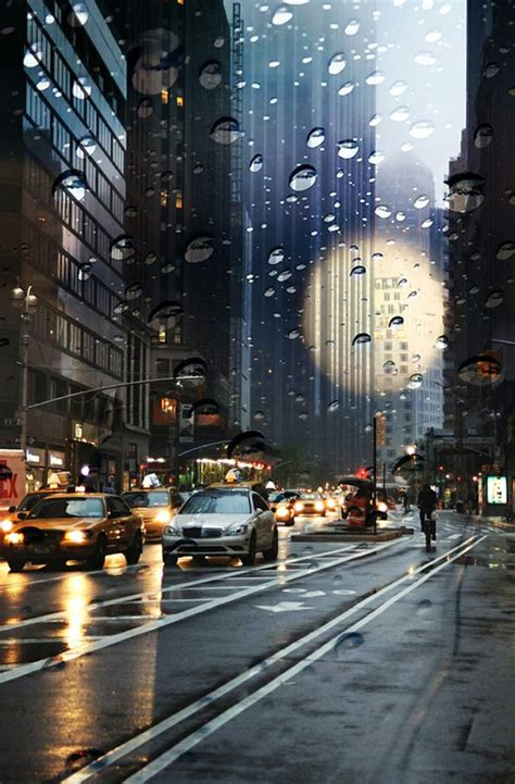 york rain wallpaper impremedianet