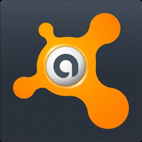avast for android avast android app review android info