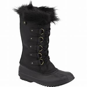 Sorel Joan of Arctic Premium Boot (Women's)   Peter Glenn