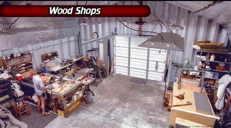 steel buildings metal building systems barns wood