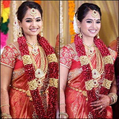 kalyana malai images  pinterest wedding