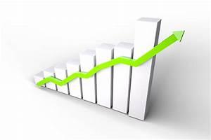 Growth Progress Graph  U00b7 Free Image On Pixabay