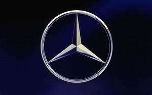 Mercedes Benz Emblem : 17 logo designs you will actually remember designhill ~ Jslefanu.com Haus und Dekorationen