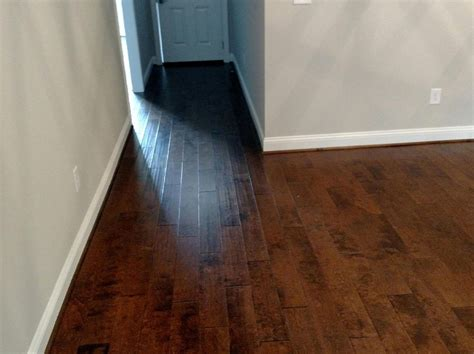 hardwood floor covering outer banks floor covering eastern nc flooring company