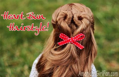64 best images about american girl doll hairstyles on