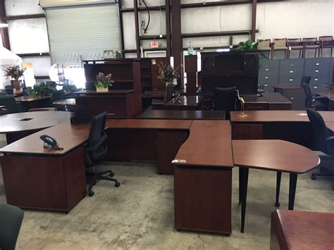 ace office furniture houston    office furniture
