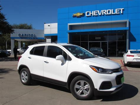 Capitol Chevrolet San Jose  News Of New Car Release