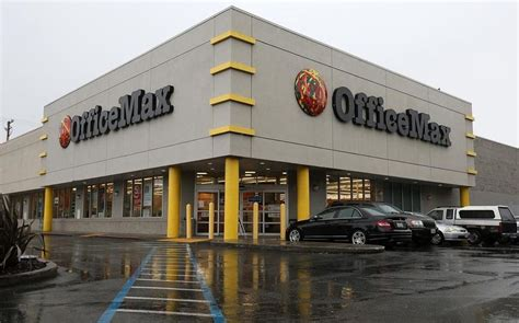 Office Depot Locations Near Me by 2019 Office Max Hours Location Near Me