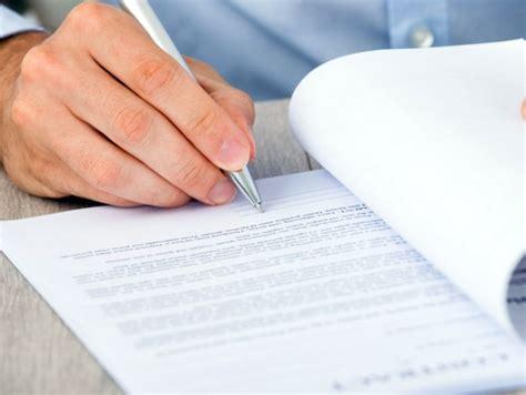 Что такое гражданский брак согласно Семейному Кодексу и в народе