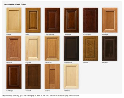 where can i buy cabinet doors can you replace kitchen cabinet doors only can i buy