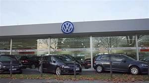 Acheter Une Voiture En Allemagne : acheter une voiture d 39 occasion en allemagne pi ges et avantages photo 11 l 39 argus ~ Gottalentnigeria.com Avis de Voitures