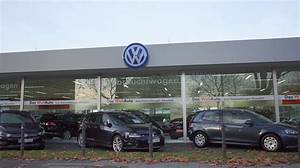 Allemagne Voiture : acheter sa voiture en allemagne en allemagne rachael edwards ~ Gottalentnigeria.com Avis de Voitures