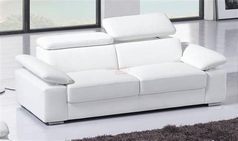 canapé convertible cuir 2 places canapé convertible 4 places cuir royal sofa idée de