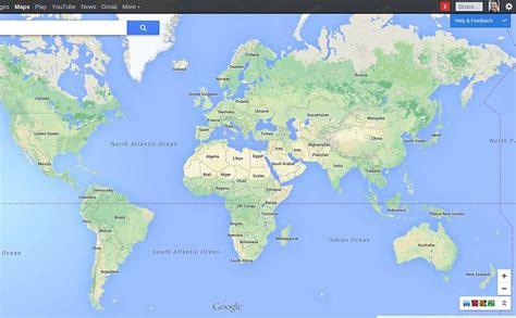 Novo Google Maps  16062018  Tec  Fotografia Folha