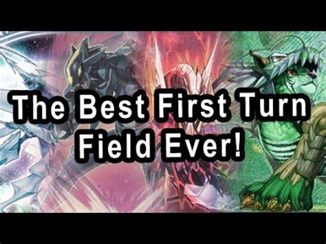 the top 10 helmet decks of all time the yugioh hierarchy