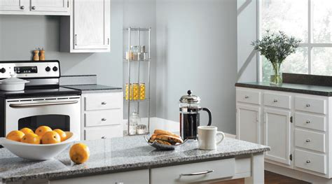 kitchen interior colors kitchen paint color ideas inspiration gallery sherwin