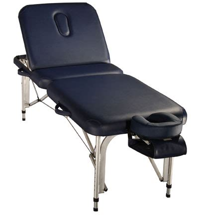 stronglite chair uk portable table fabulous portable table u