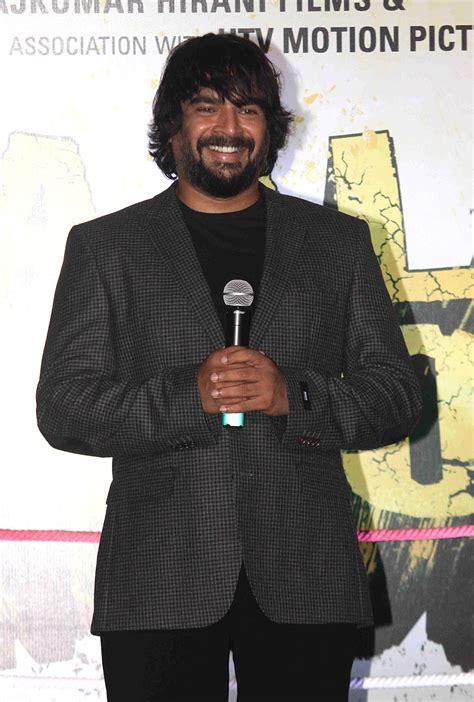 madhavan tamil actor gallery  latest  gethu