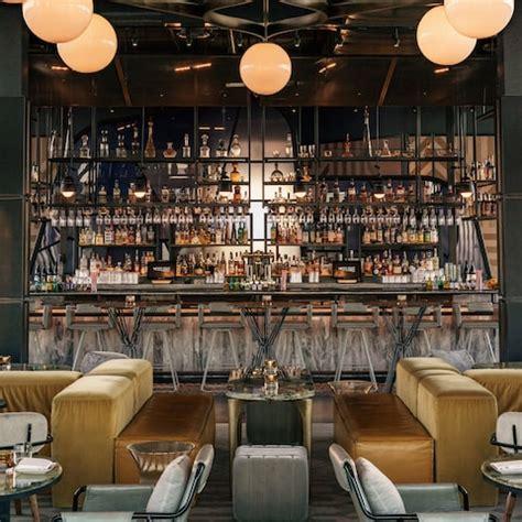 worlds  beautiful bars restaurants design awards