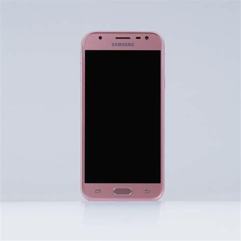 Harga Samsung J3 Pro J330g samsung galaxy j3 pro j330g dual sim libero 4g 16gb rosa
