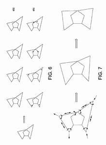 Patent Us7912689