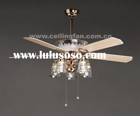 electric ceiling fan electric ceiling fan manufacturers