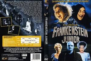 Frankenstein Dvd Download images