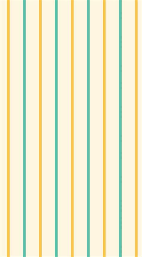 garis vertikal kuning hijau wallpapersc iphonesplus