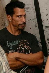 119 best images about Danny Wood on Pinterest | Joey ...