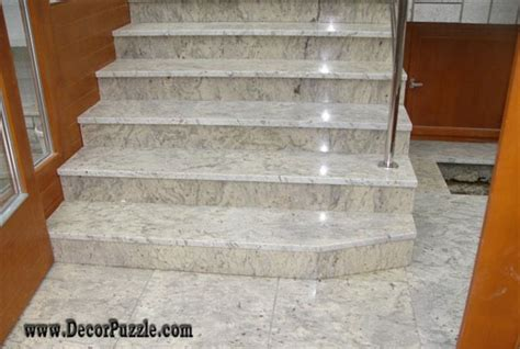 white granite floor fantasy of river white granite countertops and interiors