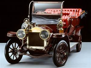 New Hp Automobile : vehicles fiat 12 hp wallpaper cars new and classic pinterest cars fiat and vintage cars ~ Medecine-chirurgie-esthetiques.com Avis de Voitures