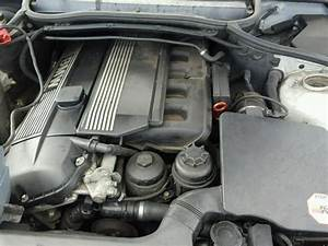 Bmw E46 318i Motor : bmw 320i e46 m54b22 engine for sale engine finder ~ Jslefanu.com Haus und Dekorationen
