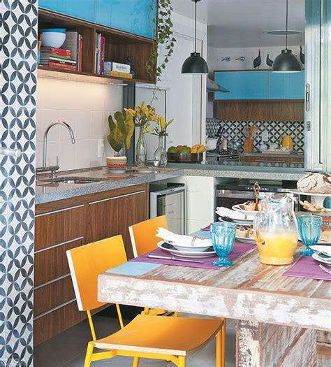 mais de  inspiracoes  sua cozinha morando sozinha