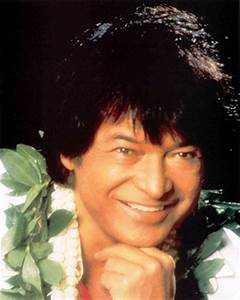 BREAKING: Family of the Hawaiian singer Don Ho reveal that ...