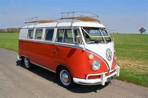 volkswagen camper  sale  canterbury
