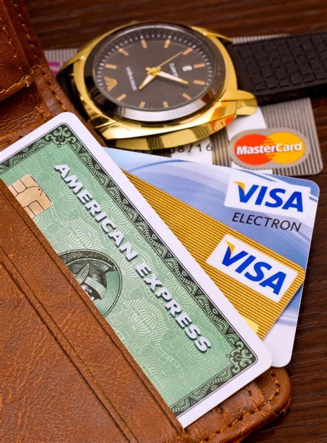 We did not find results for: Does the Number of Credit Cards You Have Impact Your Credit Score? | Finance, Best interest ...
