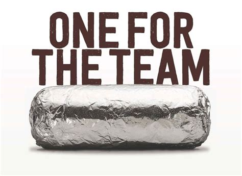 Boardman Chipotle by Plant Band Fundraiser At Chipotle August 16 H B Plant
