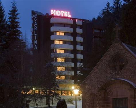 le mont dore hotel hotel le mont dore 28 images hotel les charmettes le mont dore auvergne reviews photos