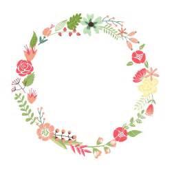 wedding sunglasses favor ideas for painting plates on wedding plates wedding coloring pages and microsoft word