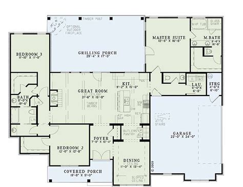 4 bedroom floor plans 2 house floor s bedroom bath and ft floor