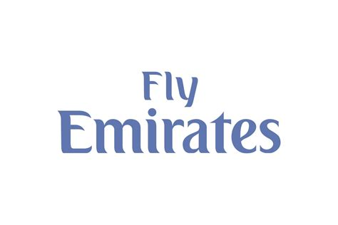 adidas siege social pourquoi emirates est la meilleure compagnie aérienne du