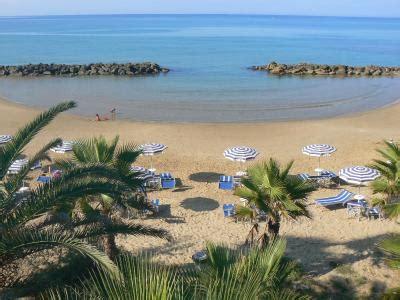 hotel il gabbiano scoglitti hotel sul mare al gabbiano scoglitti prezzi aggiornati