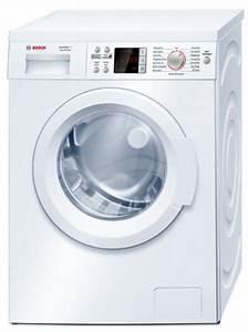 Waschmaschine Bosch Avantixx 7 : note g nstige waschmaschinen ~ Michelbontemps.com Haus und Dekorationen