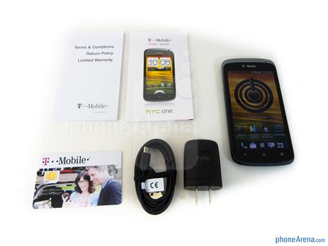 mobile review htc one s for t mobile review phonearena
