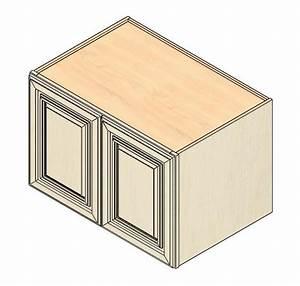w362424 vintage white wall cabinet kitchen cabinets With kitchen colors with white cabinets with maga bumper sticker
