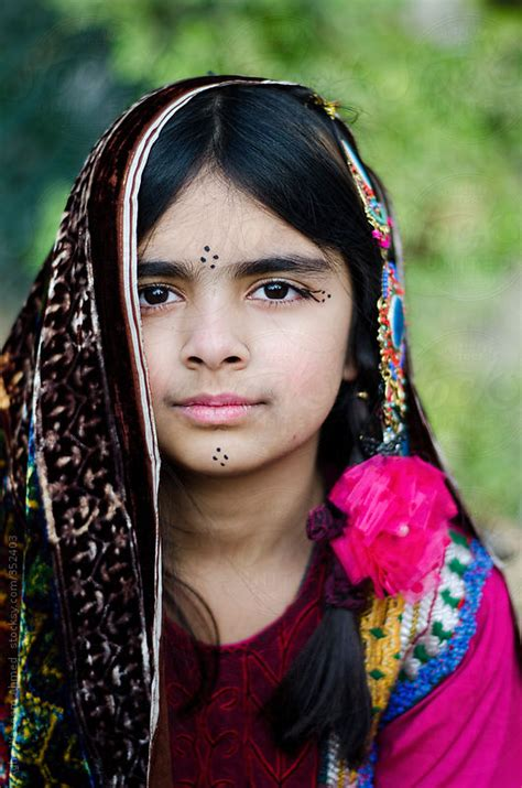 beautiful hot girls wallpapers baloch girls