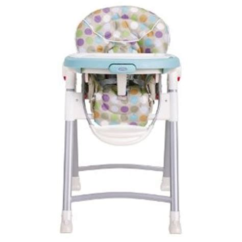 maine high chair rentals archives mid coast family