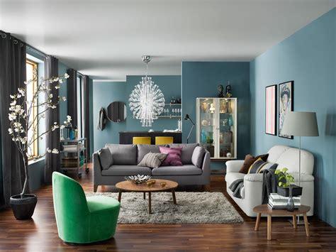 tavolino per soggiorno tavolino per il soggiorno singolo in coppia o in tris