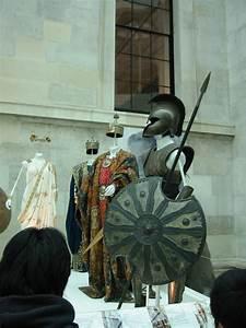 England Trip 2004 - British Museum Page 4