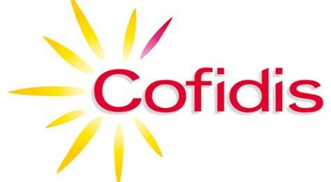siege cofidis cofidis crédit à la consommation rachat de crédit et